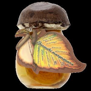 Provitus Borowiki marynowane kapelusz 280 ml