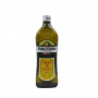 Włoska oliwa Farchioni