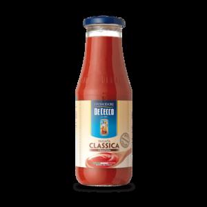 Passata classica pomidorowa De Cecco