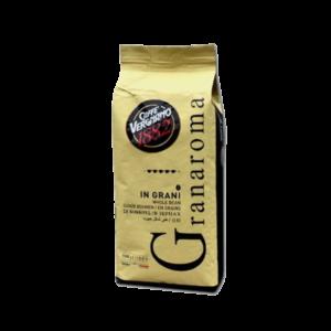Vergnano Gran Aroma 1kg kawa ziarnista