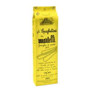 Martelli Makaron spaghettini 500 g
