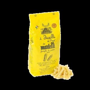 Martelli Makaron fusilli 500 g
