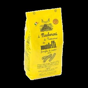 Martelli Makaron maccheroni 500 g