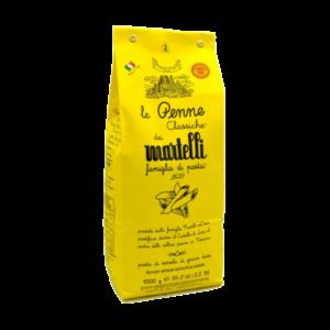 Martelli Makaron penne 1kg