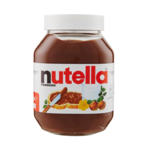 Nutella 925 g