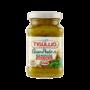 Pesto bazyliowe bez czosnku 190g   Tigullio