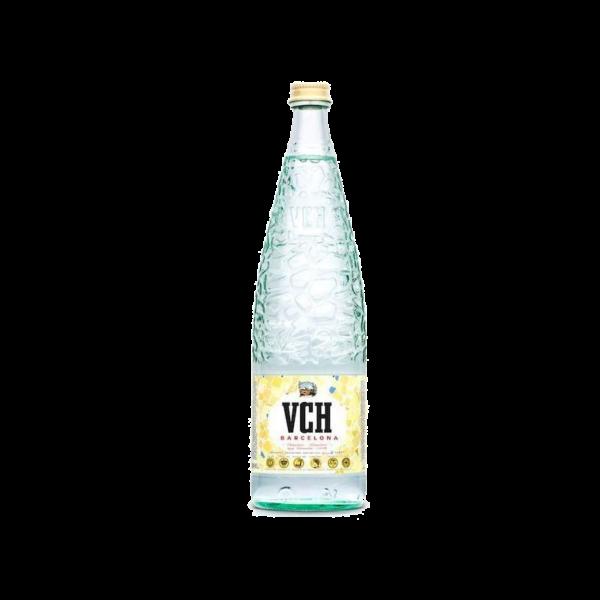 Woda VCH Barcelona 1l szkło