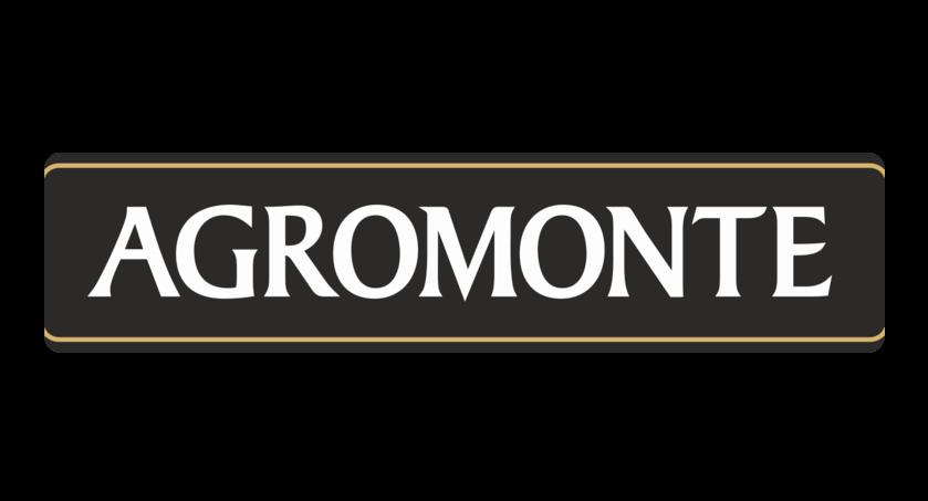 Agromonte logo