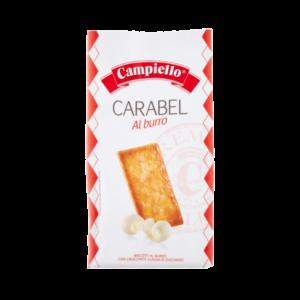Ciasteczka maślane | Campiello