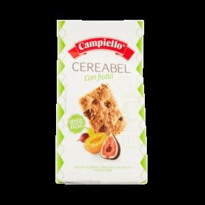 Ciasteczka z owocami | Campiello