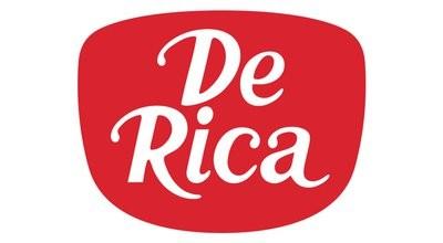 De Rica logo