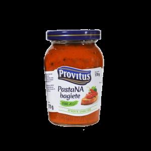 PastaNa bagiete fine 170g | Provitus